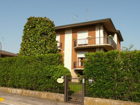 Photo of B&B Catullo Sirmione