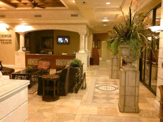 floridays resort from 387 4 6 4 updated 2017 hotel. Black Bedroom Furniture Sets. Home Design Ideas