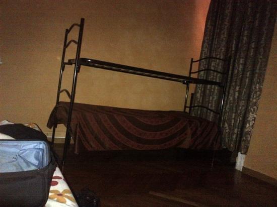 Dream House del Corso : Inserisci didascalia