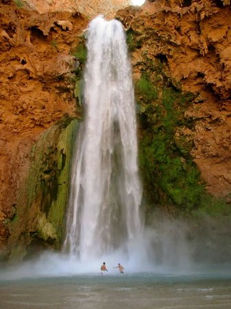 singles in supai Supai's best free dating site 100% free online dating for supai singles at mingle2com our free personal ads are full of single women and men in supai looking for serious relationships, a little online flirtation, or new friends to go out with.