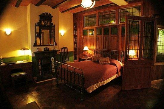 La Flamenca Inn: Nuestra casa