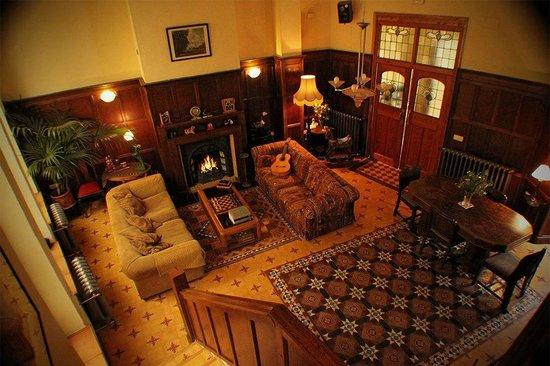 La Flamenca Inn: Un lugar muy especial
