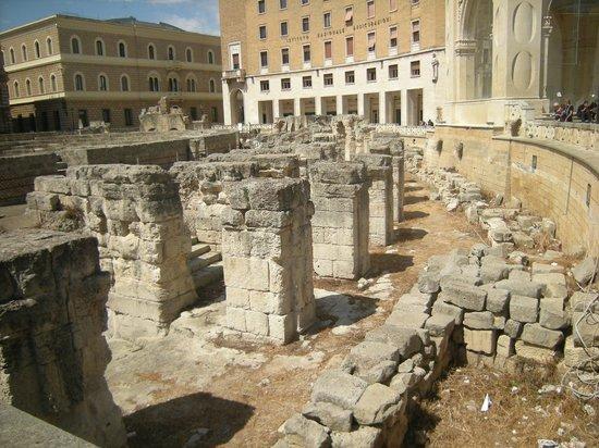 Visite Guidate di Lecce