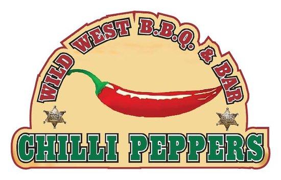 Chilli Peppers Wild West B.B.Q. and Bar: getlstd_property_photo