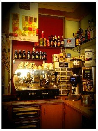 Bar Miro