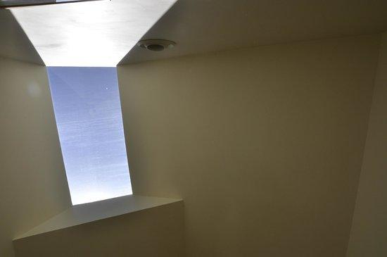 THE 4ROOMS: skyloft