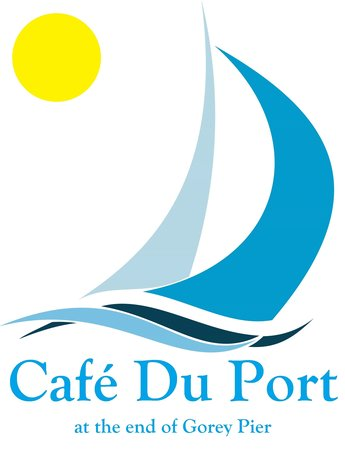 cafe du port st martin restaurant reviews phone number. Black Bedroom Furniture Sets. Home Design Ideas