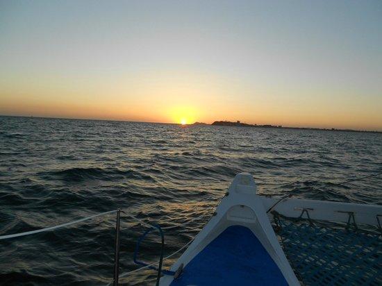 Del Mar Charters 이미지