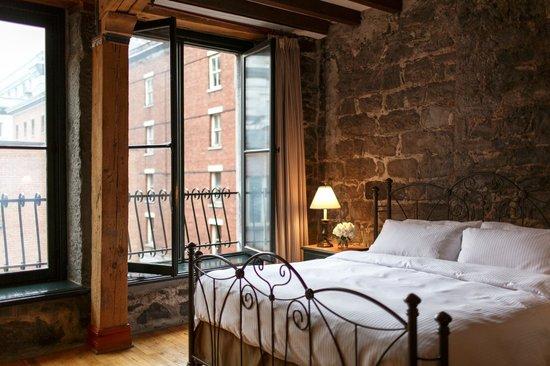 Auberge du vieux port 39 excellent 39 2018 prices hotel - Auberge jeunesse marseille vieux port ...