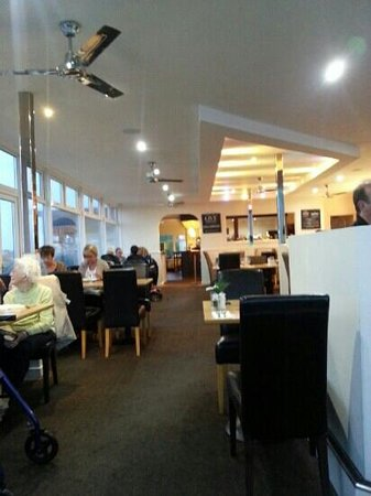 The Minnis Bay Bar & Brasserie 사진
