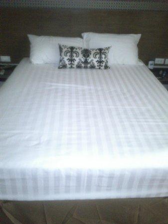 Fersal Hotel - Puerto Princesa
