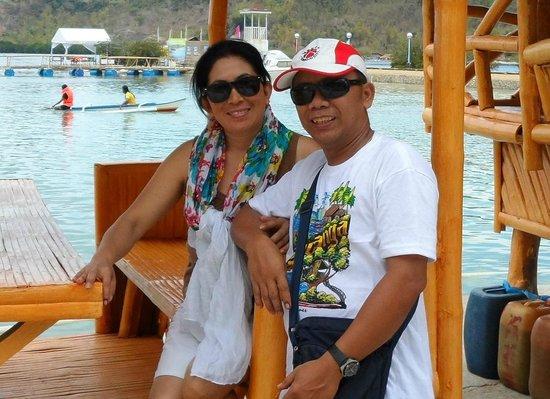 Grace Island: picture picture
