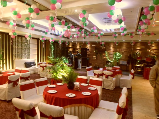 Birthday Party Chandigarh Image Inspiration of Cake and Birthday