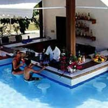Turtle Bay Resort & SPA
