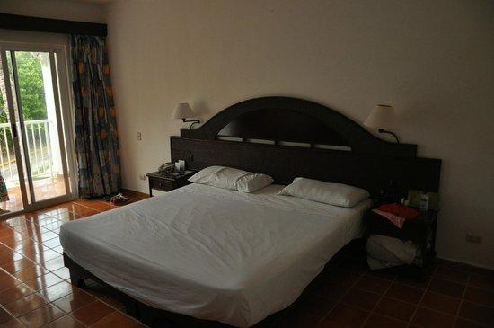 VIK Hotel Arena Blanca: 2