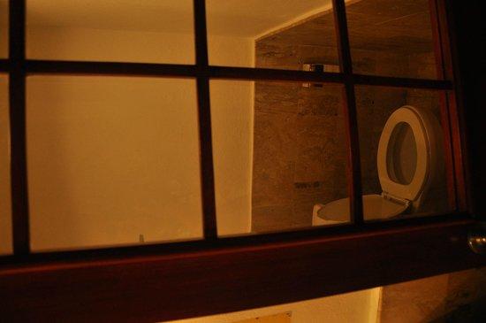 VIK Hotel Arena Blanca: 10