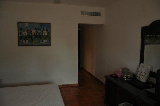 VIK Hotel Arena Blanca: 19
