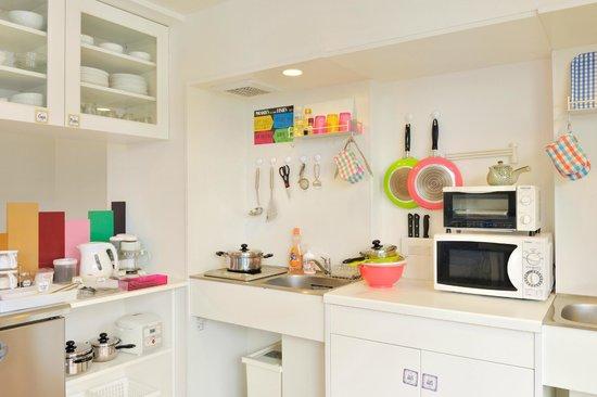 Refrigerators Far matte black silverware that doesn't fade east Coastline Appliance