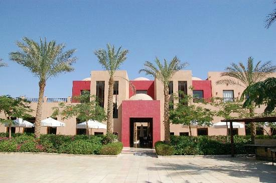 Tamra Beach Updated 2018 Resort Reviews Price Comparison Nabq Bay Egypt Tripadvisor