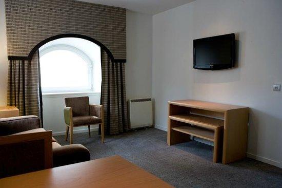 Skene house rosemount (aberdeen, skottland)   hotell   anmeldelser ...