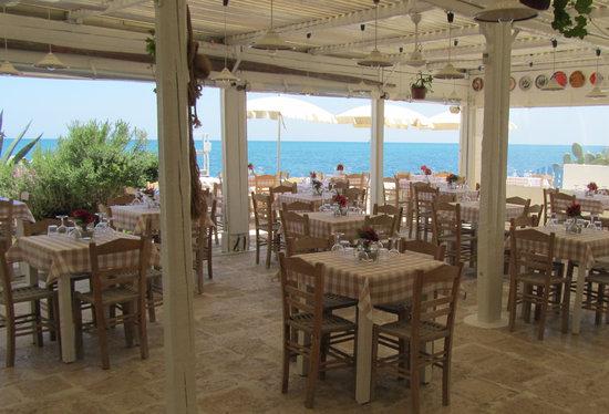 immagine Taverna da Santos In Brindisi
