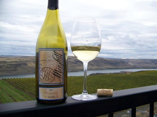 Hood River Winery Tours: wineries hood river, OR