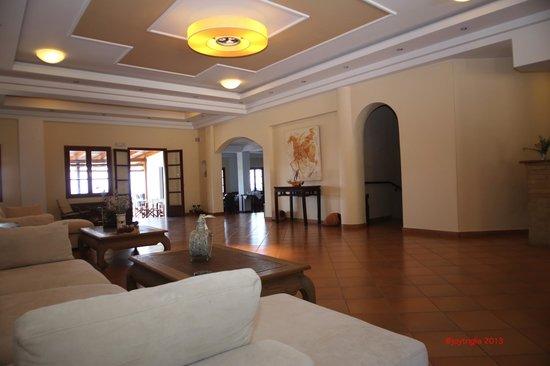 Hotel Porto Delfino