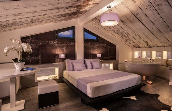 Neverfull boutique hotel cagliari sardaigne voir les for Sardaigne boutique hotel