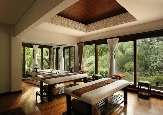 Spa at the samaya ubud lo que se debe saber antes de for 30 east salon reviews