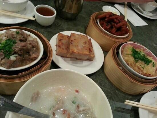 Order Chinese Food Calgary