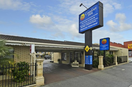 Photo of Comfort Inn Victor Harbor
