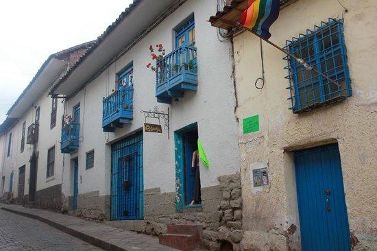 Photo of Renacimiento Cusco