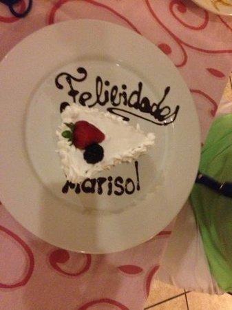 Marival Resort & Suites: detalles en cada momento
