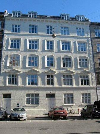 Copenhagen Apartments (Denmark) - Condominium Reviews ...