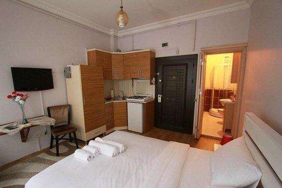 More Residence 1