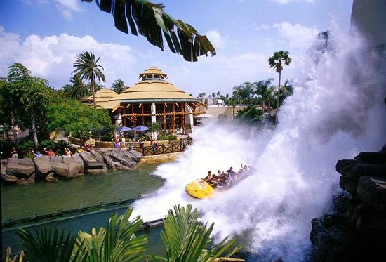 Universal's Islands of Adventure (67756273)