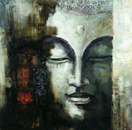 Shanthi Niwahana Kandy : Your homely Holistic guest house.
