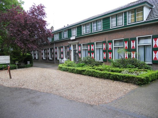 Photo of Hotel Randduin Oostkapelle