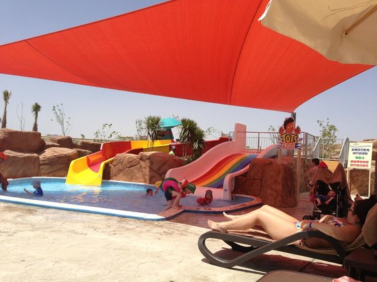 Coral Sea Waterworld Resort Sharm El Sheikh Egypt All Inclusive Resort Reviews Photos