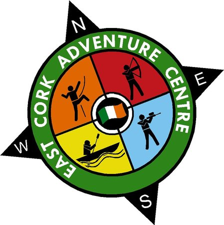 East Cork Adventure Centre