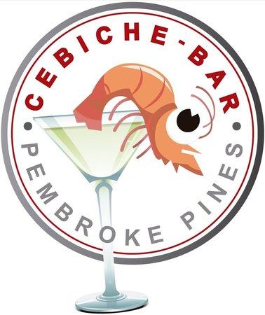 Cebiche-Bar