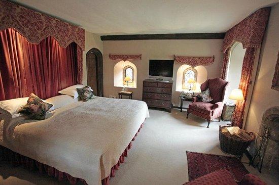 Bailiffscourt Hotel: Tattersham 01 - Superior Room