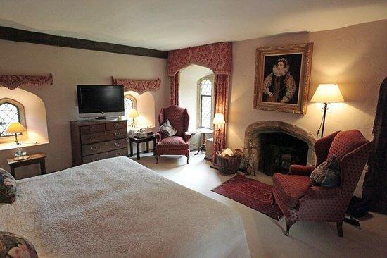 Bailiffscourt Hotel: Tattersham 02 - Superior Room