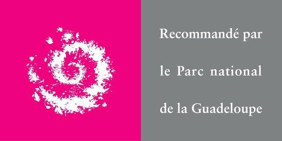Nico Excursions: Recommandé par la Parc National de la Guadeloupe