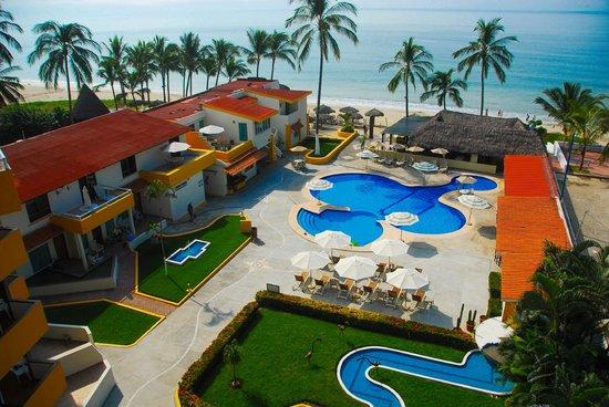 Suites Costa Dorada Updated 2019 Prices Apartment