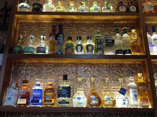 La Paz Mexican Restaurant Charlotte Nc