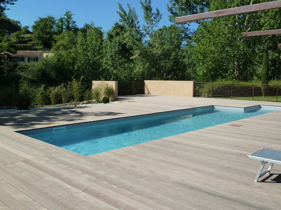 piscine au bord de l 39 aude photo de chateau des ducs de joyeuse couiza tripadvisor. Black Bedroom Furniture Sets. Home Design Ideas