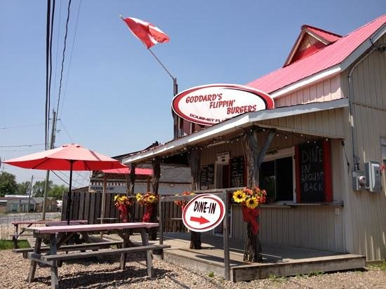 Best Restaurants In Bancroft Ontario