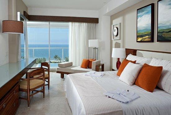 the grand bliss at vidanta nuevo vallarta updated 2019 resort rh tripadvisor com