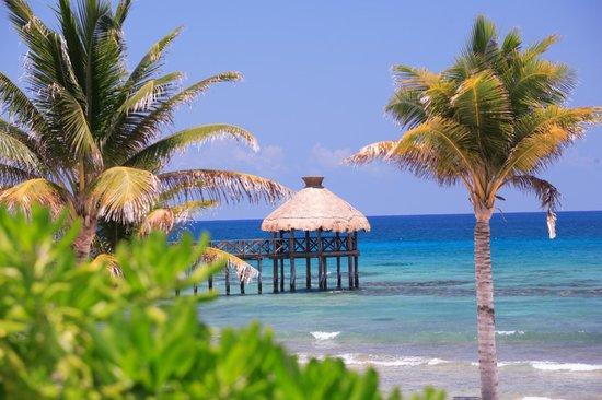 Mayan Palace Riviera Maya Cancun 1br/1ba... - HomeAway ... |Mayan Palace Riviera Maya Cancun Rooms